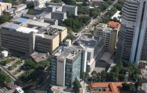 Medicina intensiva pediátrica deixa USP entre 10 instituições mais influentes do mundo