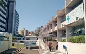 Hospital Centrinho define acesso de casos novos via regulação