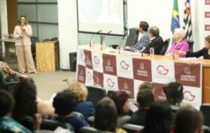 Fapesp e ILP promovem evento sobre cuidados com os idosos no Brasil