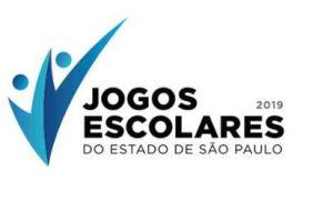 Jogos Escolares: Final estadual será realizada em Presidente Prudente