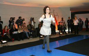Programa Moda Inclusiva promove curso gratuito na capital
