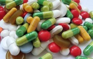 Fapesp: Estudo investiga fármacos para uso no tratamento de transtornos psiquiátricos