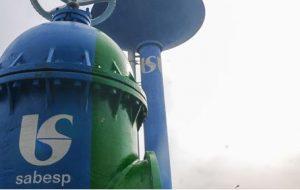 Sabesp e Fapesp abrem inscrições para projetos universitários de pesquisa em saneamento