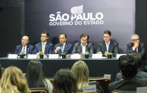 Alesp aprova reforma da Previdência de São Paulo em 1° turno
