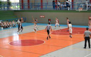 Município de São José dos Campos é tricampeão dos 83º Jogos Abertos