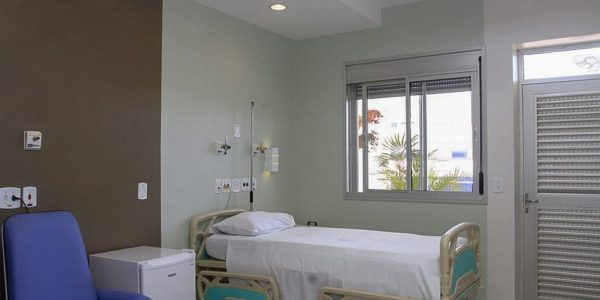 Estado de SP zera casos suspeitos de coronavírus com 25 descartados