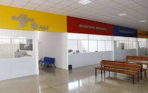 Governo entrega posto do Detran.SP e assina convênios de R$ 4 milhões em Ituverava