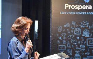 Governo de SP realiza ações de empreendedorismo, saúde e social no Vale do Ribeira