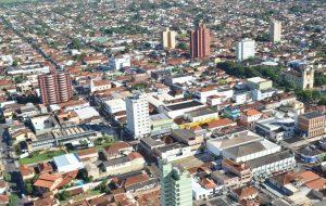 Barretos recebe R$ 5 milhões do Governo do Estado para obras de recapeamento