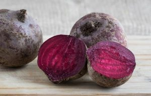 Veja quais são os legumes típicos desta época do ano