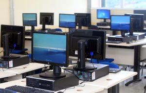 Via Rápida Virtual oferece 23 mil vagas para cursos gratuitos de qualificação