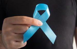 Estação Mauá recebe ação de conscientização ao Novembro Azul nesta sexta-feira (13)