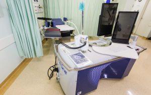 Ambulatórios e hospitais da região de Bauru promovem ações no Novembro Azul
