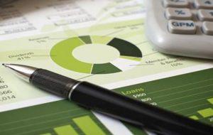 Comitê Interinstitucional de Recuperação de Ativos combate sonegação e fraude fiscal