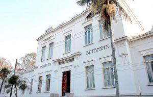 Instituto Butantan está com inscrições abertas para mestrado profissional