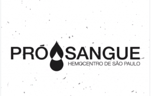Secretaria da Saúde e Pró-Sangue mobilizam organizações pela campanha #DoeSeuVermelho