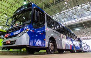 Linhas metropolitanas de Embu Guaçu terão mais ônibus