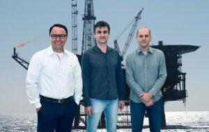 Projeto de pesquisa da Unicamp receberá investimento da empresa Shell