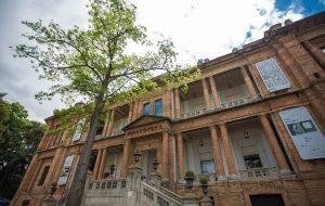 Pinacoteca exibe 'Marcia Pastore: contracorpo' a partir do dia 23