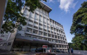 Governo de SP entrega reforma e ampliação do posto de doação da Pró-Sangue no Mandaqui