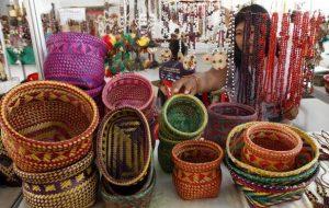 Revelando SP reúne expressões culturais de todas as regiões do Estado