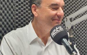 Governo de SP lança pacote de podcasts com serviços à população