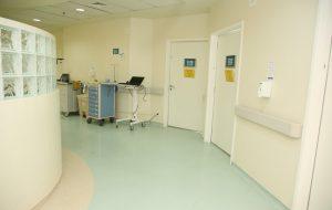 Instituto do Câncer recebe doação de R$ 8,2 milhões