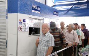 Governo de SP prorroga oferta das três refeições diárias na rede Bom Prato