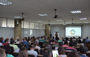 Sistema Cidadania no Campo é apresentado a gestores municipais
