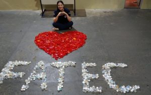 Etecs e Fatecs promovem campanhas solidárias durante o ano todo