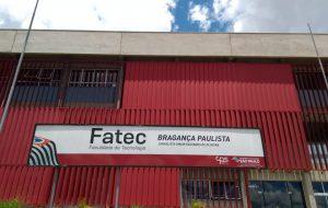 Fatec Bragança oferece workshop sobre finanças familiares