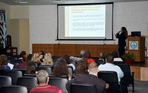 HC de Botucatu promove evento sobre os direitos do paciente com câncer