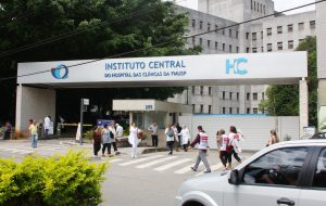 Instituto Central do HC obtém novo Selo Hospital Amigo do Idoso