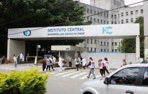 Hospital das Clínicas da USP é reconhecido como o mais bem equipado do país