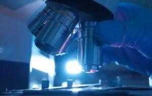 Com IPT Open Experience, SP amplia desenvolvimento de polo de inovação tecnológica