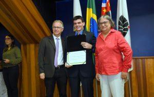 Extensão é novidade dos Prêmios Institucionais 2019 da Unicamp
