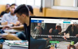 Governo de São Paulo abre mais 10 mil vagas do Programa Novotec Virtual