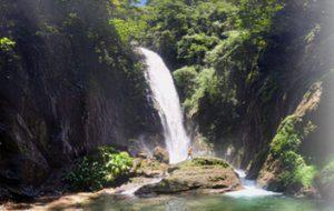 Conheça sete destinos turísticos do Vale do Ribeira