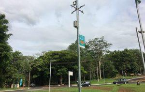 Campus da USP de Ribeirão Preto moderniza sistemas de monitoramento e conectividade