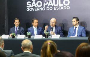 Governo do Estado de SP altera ICMS para incentivar agroindústria