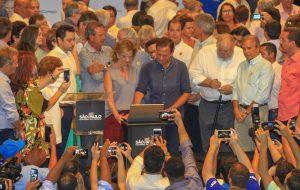 Governo libera R$ 24,7 milhões para rede assistencial de 193 municípios de SP