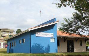 Governo de São Paulo inaugura Centro de Convivência do Idoso em Joanópolis