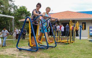 SP Amigo do Idoso: programa estimula postura ativa e saudável no envelhecimento