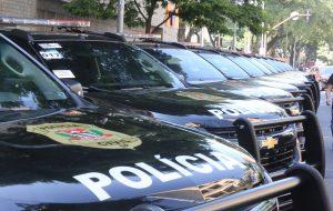 Secretaria da Segurança Pública promove ações para atendimentos psicológicos