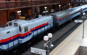 CPTM: Passageiros do Expresso Turístico poderão pedir reembolso ou remarcar passagens