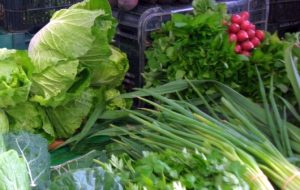 Confira dicas de alimentação equilibrada para quem sofre com a gastrite