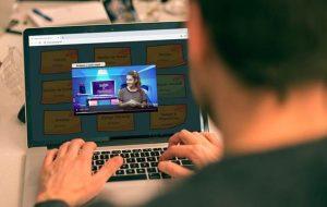 Centro Paula Souza lança curso livre gratuito a distância de Design e Photoshop