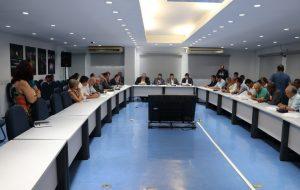 Estado investe mais de R$ 20 milhões em obras de drenagem na Grande SP