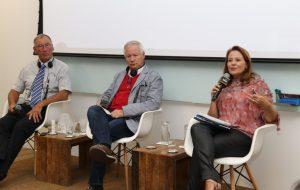 USP e SESC promovem evento internacional sobre saúde e bem-estar