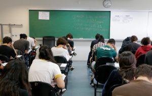 Plataforma Explicaê oferece aulas preparatórias para Enem e vestibular
